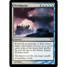 Worldpurge (Shadowmoor)