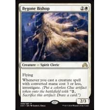 Bygone Bishop (Shadows over Innistrad)