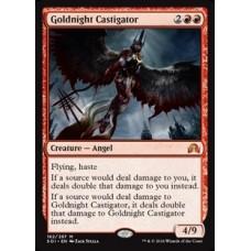 Goldnight Castigator (Shadows over Innistrad)