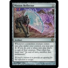 Minion Reflector (Shards of Alara)