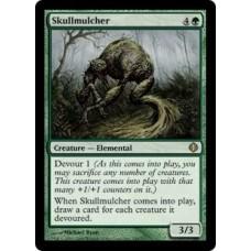 Skullmulcher (Shards of Alara)