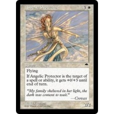 Angelic Protector (Tempest)