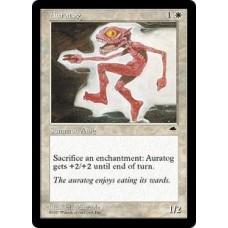 Auratog (Tempest)