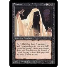 Banshee (The Dark)