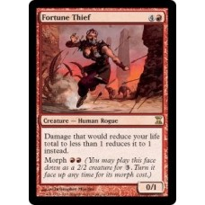 Fortune Thief (Time Spiral)