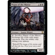 Magus of the Mirror (Time Spiral)