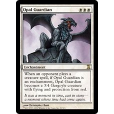 Opal Guardian (Time Spiral)
