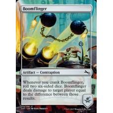 Boomflinger (Unstable)