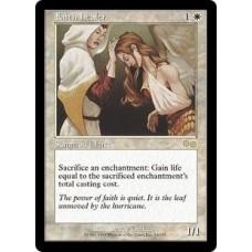 Faith Healer (Urza's Saga)