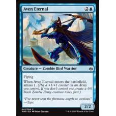 Aven Eternal (War of the Spark)