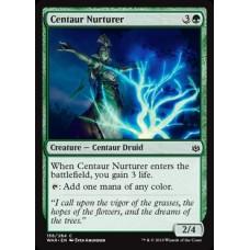 Centaur Nurturer (War of the Spark)