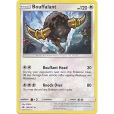 Bouffalant - 108/147 (Burning Shadows)