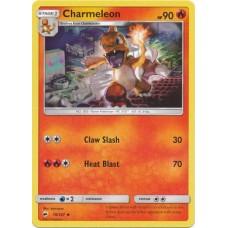Charmeleon - 19/147 (Burning Shadows)