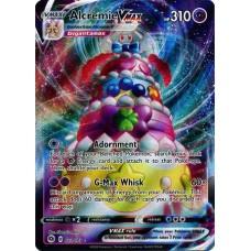 Alcremie Vmax - 023/073 (Champions Path)