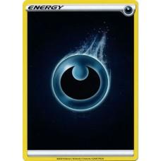 Darkness Energy 2020 - Reverse Holo