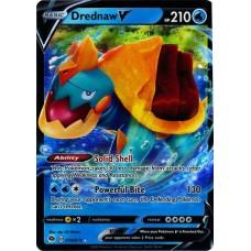 Drednaw V - 014/073 (Champions Path)
