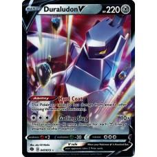 Duraludon V - 047/073 (Champions Path)