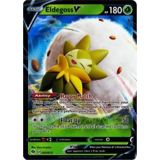 Eldegoss V - 005/073 (Champions Path)