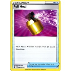 Full Heal - 051/073 (Champions Path)
