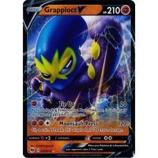 Grapploct V - 032/073 (Champions Path)