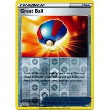 Great Ball - 052/073 (Champions Path)- Reverse Holo