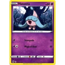 Hatenna - 018/073 (Champions Path)