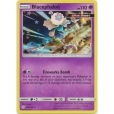 Blacephalon - 104/236 (Cosmic Eclipse) - Holo