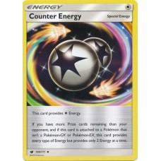 Counter Energy - 100/111 (Crimson Invasion)