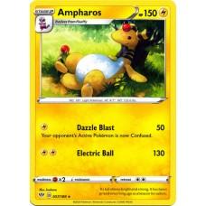 Ampharos - 057/189 (Darkness Ablaze)