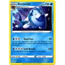 Arctovish - 054/189 (Darkness Ablaze)