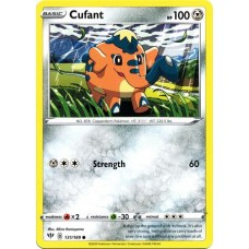 Cufant - 131/189 (Darkness Ablaze)