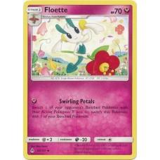 Floette - 85/131 (Forbidden Light)