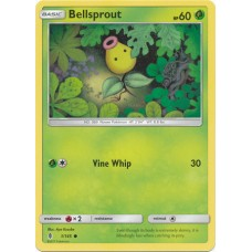 Bellsprout - 1/145 (Guardians Rising)