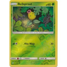 Bellsprout - 1/145 (Guardians Rising)- Reverse Holo