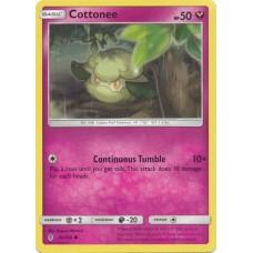 Cottonee - 90/145 (Guardians Rising)