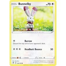 Bunnelby - 146/192 (Rebel Clash)