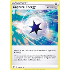 Capture Energy - 171/192 (Rebel Clash)