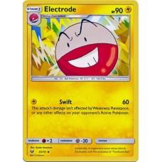 Electrode - 31/73 (Shining Legends)
