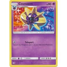 Cosmoem - 65/149 (Sun & Moon Base Set)