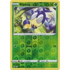 Blipbug - 016/202 - Reverse Holo (Sword & Shield Base Set)