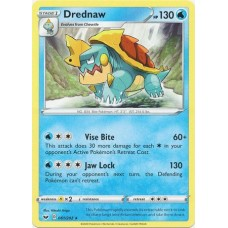 Drednaw - 061/202 (Sword & Shield Base Set)