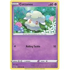 Cottonee - 75/185 (Vivid Voltage)