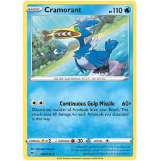 Cramorant - 40/185 (Vivid Voltage)