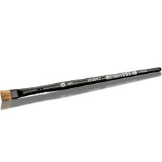 Pensel - Medium Dry