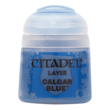 Calgar Blue - layer