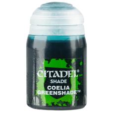 Coelia Greenshade - shade