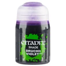 Druchii Violet - shade