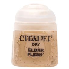 Eldar Flesh - dry