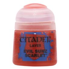 Evil Sunz Scarlet - layer
