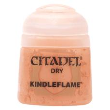 Kindleflame - dry